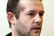 David Bělica byl obětí krutého vláčení za autem