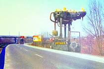 Návrhy brány města Ostravy