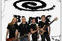 Black Roll