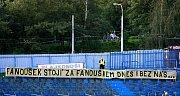 Baník Ostrava – Zbrojovka Brno 1:0