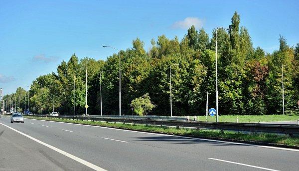 Halda Hrabůvka
