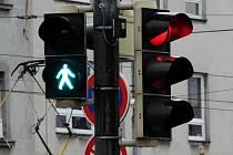 Vyšší svítivost, mnohonásobně delší životnost, nižší náklady na údržbu, a to vše při výrazně nižší spotřebě elektrické energie přináší světelná signalizace s LED technologií, která byla nyní poprvé instalována v Ostravě, konkrétně na Mariánském náměstí.