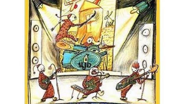 Ilustrační snímek
