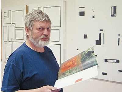 František Řezníček