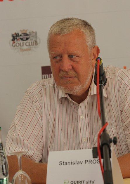 Stanislav Pros