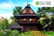 Valašské muzeum v přírodě zahajuje znovu sezónu pro návštěvníky