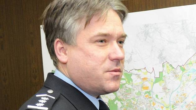 Tomáš Landsfeld