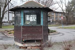 Až tři roky vězení nyní hrozí třiadvacetiletému recidivistovi z Novojičínska, který se vloupal do parkovací budky u Zoo Ostrava.