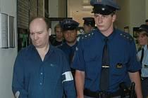 Miroslav Matonoha se svým odvoláním u Vrchního soudu neuspěl.