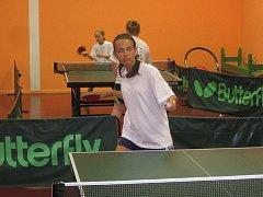 Sportovní klub Frýdlant nad Ostravicí se věnuje především stolnímu tenisu, a to jak dospělým, tak i mládeži.