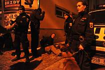 Nečekanou dohru mělo řešení rušení nočního klidu v ostravském obvodu Mariánské Hory a Hulváky.