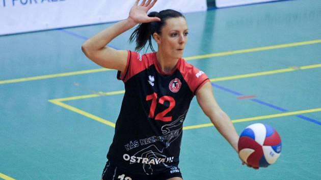 Helena Kojdová