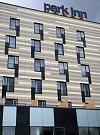 Hotel Park In v Ostravě