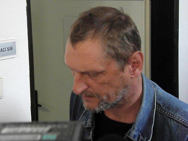 Jaroslav Padisák
