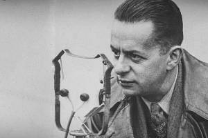 Josef Laufer.