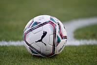 Také v Huštěnovicích si přejí, aby se nižší fotbalové soutěže rozjely co nejdřív.