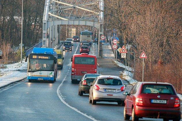 Outletové centrum v Ostravě by mělo být otevřeno na podzim.