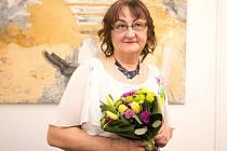 Lenka Kocierzová