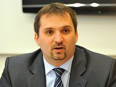 Martin Štěpánek