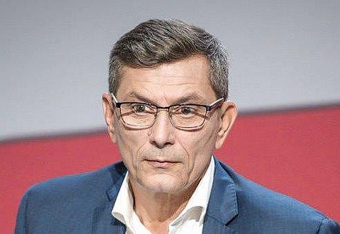 Zdeněk Nytra