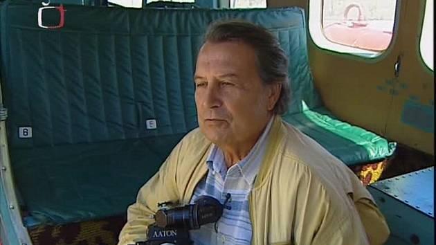 Jan Plesník