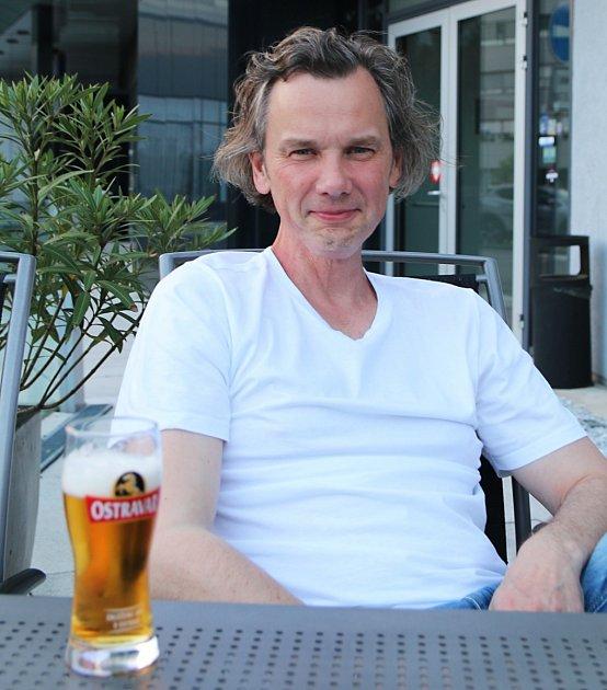 Jan Vošta