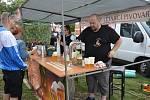 Setkání pivařů všech značek je jeden z tipů Deníku na víkend v Moravskoslezském kraji. Ilustrační snímek.