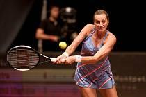 Také Petra Kvitová by se měla představit na turnaji J&T Banka Ostrava Open 2021, který se hraje od 20. do 26. září v Ostravar Aréně.