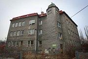 Hrušov má aktuálně 1815 obyvatel, přičemž jinde minoritní romská komunita je majoritou.