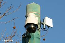Ostrava patří mezi města s nejpropracovanějším kamerovým systémem.