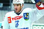 Pavel Kubina. Foto: archiv