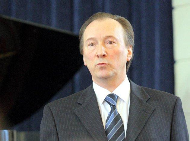 Vladimír Bunin