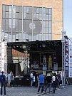 Ve čtvrtek v Ostravě odstartoval festival Beats for Love.