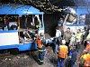 Smutné výročí. Dnes uplyne jedenáct let od tragické srážky tramvají ve Vřesině