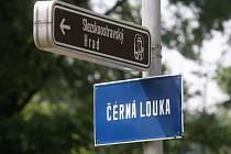 Černou louku zaplaví tisíce návštěvníků festivalu Colours of Ostrava.