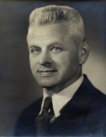 Josef Lampa vedl ostravskou radnici 3týdny.