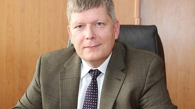 Hans-Ludwig Rosenstock.