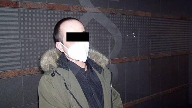 Soud podmíněně zastavil trestní stíhání řidiče tramvaje, který v centru Ostravy zavinil dopravní nehodu.