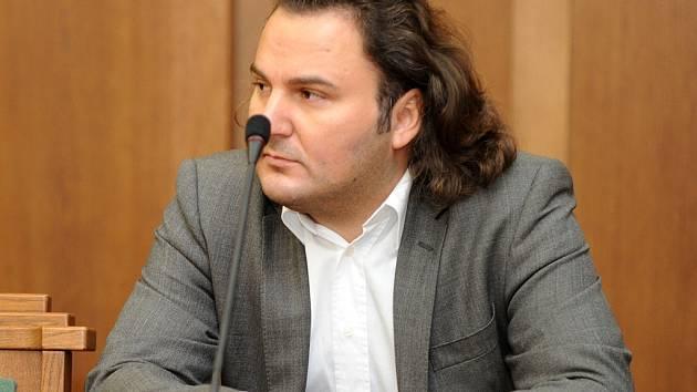 Slovinec Elvir Sadiku
