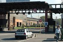 Mittal Steel Ostrava