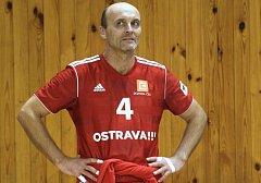 Petr Štika