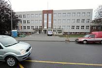 V dnešní ulici Odboje v Ostravě nedaleko městské nemocnice na Fifejdách stojí dům, který býval v době protektorátu služebnou gestapa.