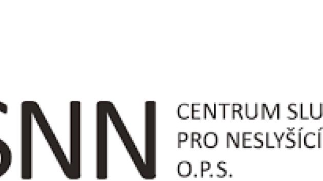Logo neziskovky, které zneužívají podvodníci v Ostravě.