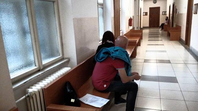 Obžalované dvojici hrozí až deset let vězení.
