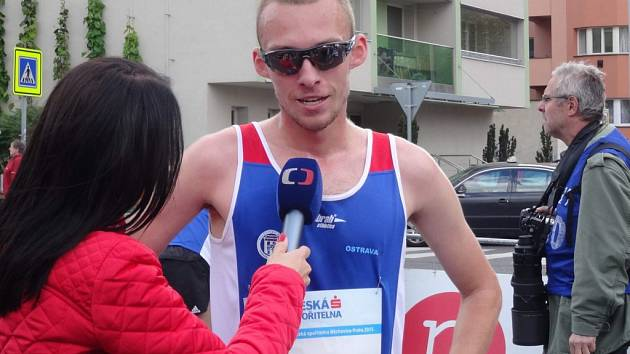 Jakub Zemaník
