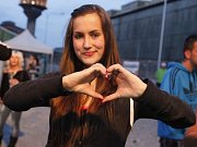 Desítky tisíc vyznavačů taneční muziky navštívily Beats for Love.