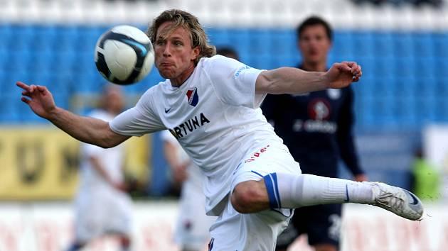 Mario Lička odehrál během působení v Baníku Ostrava mnoho povedených zápasů. Léta působil také ve Francii.