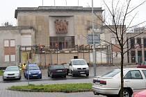 Dům kultury Poklad se chystá na zimu. V létě příštího roku by ale měla opět začít jeho rekonstrukce pod taktovkou nově vybrané firmy.