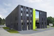 Projekt IT4Innovations, superpočítače za bezmála dvě miliardy korun, bude unikátní v rámci celé republiky.