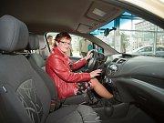 Jediný autorizovaný servis a prodejce značky Chevrolet pro ostravský region, společnost Pavlas Trust, nabízí zákazníkům celkem deset modelů světové značky s více než stoletou tradicí.